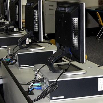 Fabricantes_ordenadores