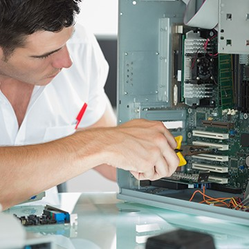 Servicio TIC_tecnico