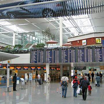integradores_aeropuerto