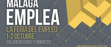 Málaga Emplea