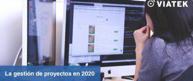 gestion-proyectos-2020